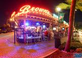Delray Beach Nightlife