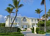 Palm Beach Mansions
