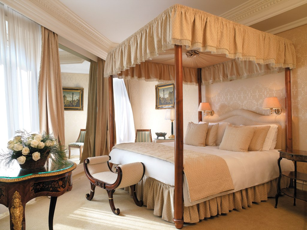 Hoteles convento en Roma Italia - Alojamiento convento en Roma