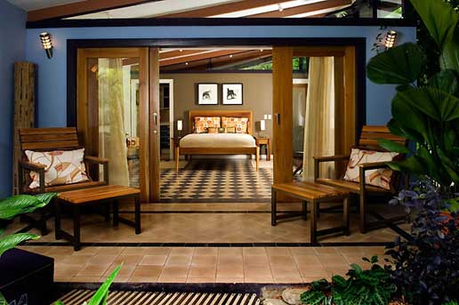 "<p style=""text-align:left;margin-left:20px;margin-right:20px;""><strong>Address:</strong> Perez Zeledon, San Isidro de El General, Costa Rica<br /><strong>Price Range:</strong> $$$$<br /><strong>Hotel Style:</strong> Luxury Hotel, Romantic Hotel, Boutique Hotel, Spa Hotel<br /><br />Rejuvenating both mind and spirit is easy at the Monte Azul. This divine retreat is invitingly set among lush gardens on a private mountain reserve, and guests are free to explore an extensive network of hiking trails. They can also treat themselves to in-room spa treatments and satisfying meals at the resident restaurant. They make their own goat cheese here, it is interesting to note, and if you're wondering about the accommodations, they come in the form of four immaculate guesthouses.</p>"