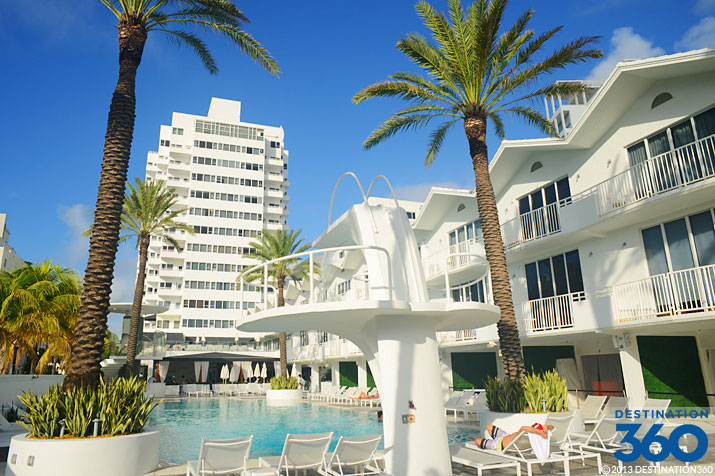 "<p style=""text-align:left;margin-left:20px;margin-right:20px;""><strong>Address:</strong> 1850 Collins Avenue, Miami Beach, FL 33139<br /><strong>Price Range:</strong> $$$<br /><strong>Hotel Style:</strong> Beach Hotel<br /><br />Thanks to a multi-million dollar renovation, the Suites of Dorchester is better than ever. This Miami Beach establishment offers 96 well-equipped rooms and suites, some with kitchen facilities. Among other things, the reasonable resort fees include Wi-Fi internet access and two lounges and an umbrella at the beach club. Guests can also cool off, perhaps with a drink, at the onsite pool.</p>"