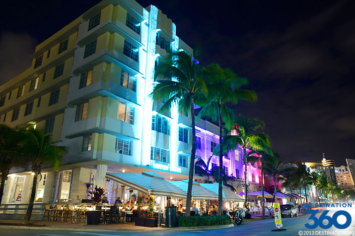 "<p style=""text-align:left;margin-left:20px;margin-right:20px;""><strong>Address:</strong> 1400 Ocean Dr., Miami Beach, FL 33139<br /><strong>Price Range:</strong> $$$<br /><strong>Hotel Style:</strong> Beach Hotel, Luxury Hotel, Boutique Hotel<br /><br />Situated along Ocean Drive and next to Lummus Park Beach, the Winterhaven Hotel could hardly boast a better South Beach location. From the rooftop terrace, guests can unwind and savor views of the ocean and surrounding neighborhood. Full food and beverage service is available on the rooftop terrace, so it is easy to linger longer than expected. Among the standard amenities in the bright guestrooms are 32-inch flat screen TVs, iPod docking stations, superior bath amenities, and plush cotton robes.</p>"