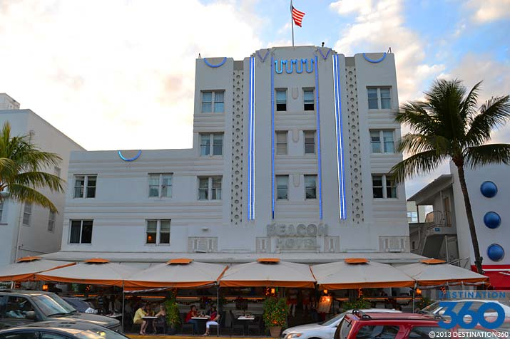 Art-deco-hotels-beacon-hotel