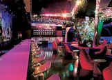 Mirage Bars & Lounges