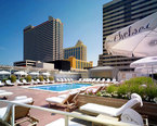 Best Pools in Atlantic City