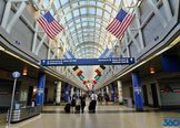 O'Hare Airport Chicago