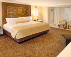 Caesars Atlantic City Rooms