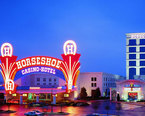 Horseshoe Casino Tunica