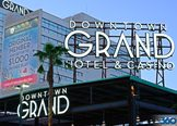 Downtown Grand Las Vegas