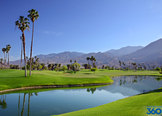 Best Time to visit Palm Springs