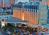 Las Vegas Hotels Off Strip