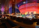 Mandalay Bay Lounges & Bars