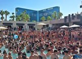 Wet Republic Vegas