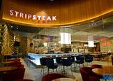 Mandalay Bay Restaurants