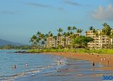 When to go to Maui