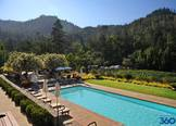 Napa Valley Resorts