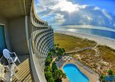Orange Beach Hotels