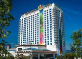 Margaritaville Resorts