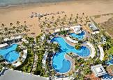Riu Emerald Bay Pool