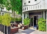Paris Boutique Hotel