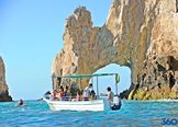 Cabo Attractions