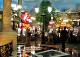 Best Hotels and Casinos in Las Vegas