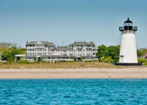 Martha's Vineyard Luxury Hotels