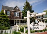 Hotels in Martha's Vineyard