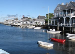 Nantucket MA