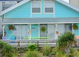 Ocean City Maryland Rentals