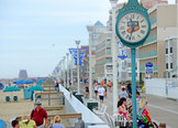 Ocean City Maryland Vacations