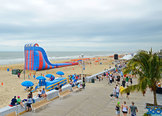 Things to do in Ocean City Maryland