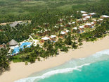 Resorts in Dominican Republic