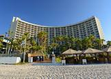 Hotels in Panama City Beach FL