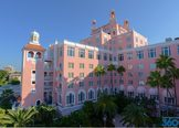 Hotels in St Petersburg FL