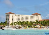 Aruba Palm Beach Hotels