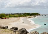 Beaches in Bonaire