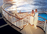 Caribbean Wedding Cruise
