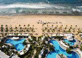 All Inclusive Resorts in Mexico