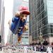 Paddington Thanksgiving Day Parade