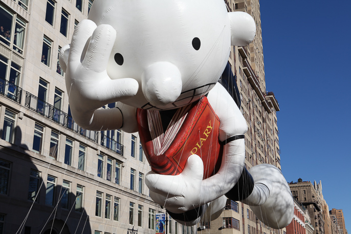 Wimpy-kid-balloon-macys-parade