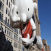 Wimpy Kid Balloon Macys Parade