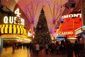 Las Vegas Christmas Events