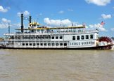 Mississippi Cruises
