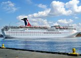 Cruises From Tampa FL
