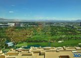 Las Vegas Golf Courses