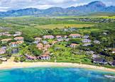 Hotels in Kauai