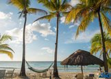 Caribbean Vacation Beaches