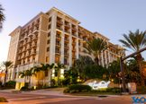 Luxury Hotels in Clearwater