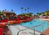 Moorea Beach Club - Mandalay Bay